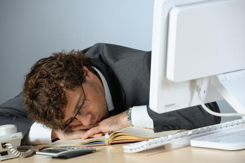 http://site.statecountysecurity.com/yahoo_site_admin/assets/images/bigstock-Lazy-Businessman-5207213.11181810_std.jpg
